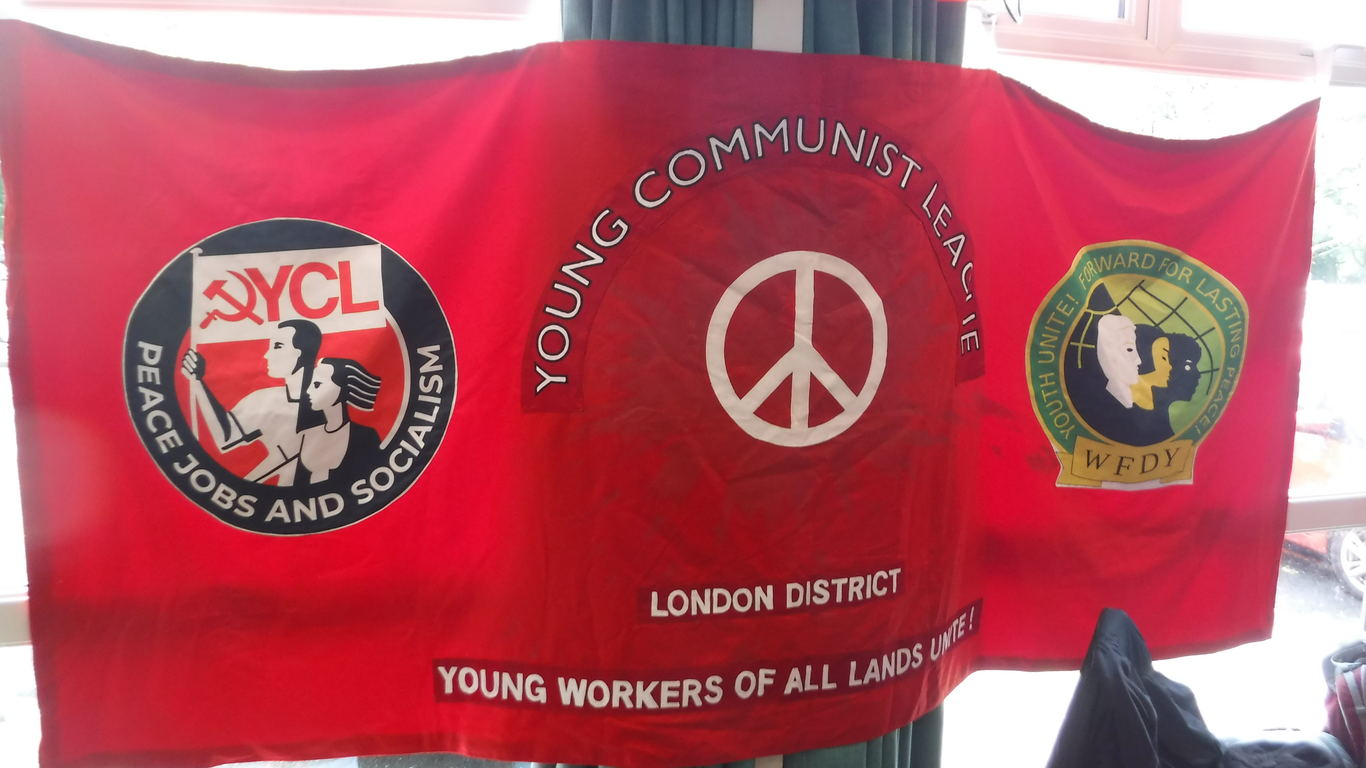 london_ycl_banner