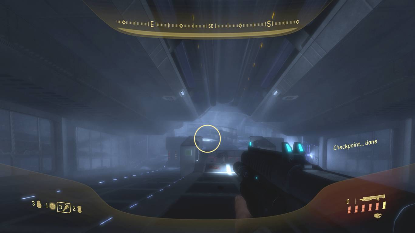 odst_tunnels