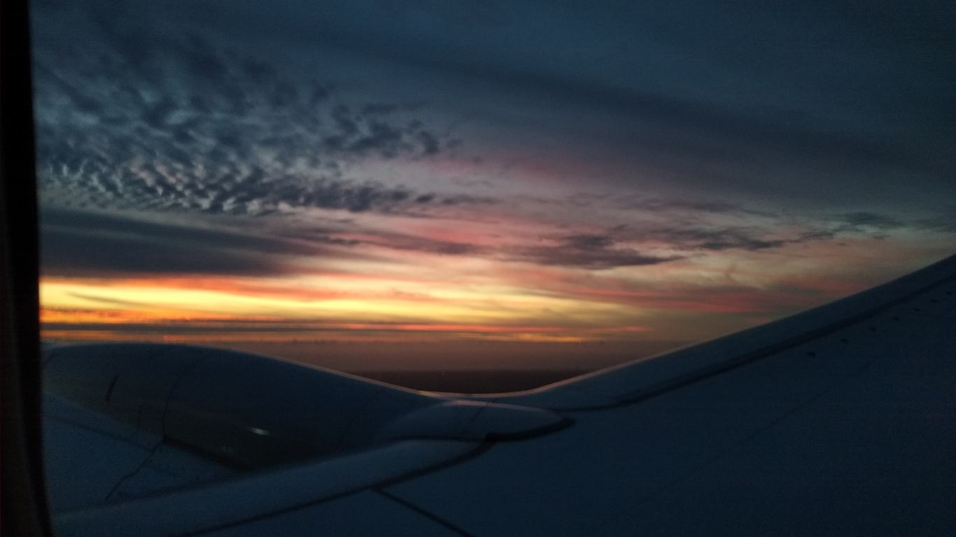 sunset_from_plane